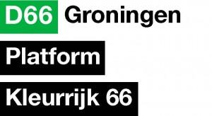 Logo platform_Page_1