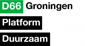 Logo platform_Page_2