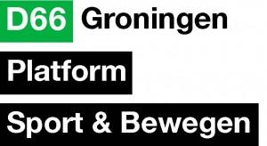 Logo platform_Page_4