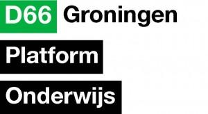 Logo platform_Page_6